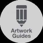 Artwork Guides Icon